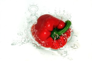 peppers-445275_1920